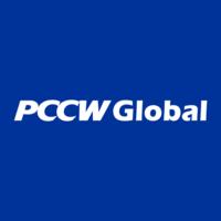 PCCW Global