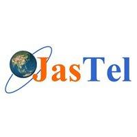 Jastel