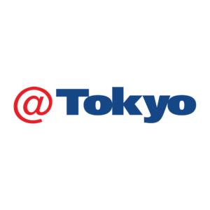 @Tokyo