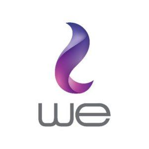 Telecome Egypt