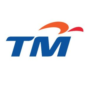 Telecom Malaysia