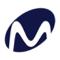 Moratel logo