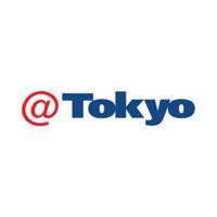 @Tokyo Logo