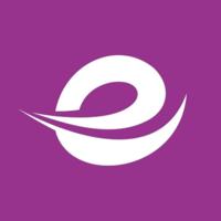 Epsilon logo