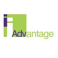 Mega i_Advantage logo