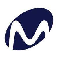 Moratel NDC
