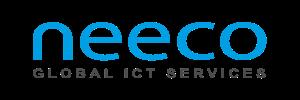 neeco ict logo