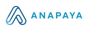 Anapaya logo