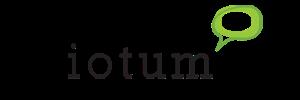 iotum logo