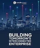 Interconnected enterprise report