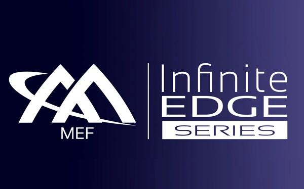 Mef 2021 event banner