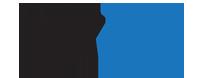 HKIX logo
