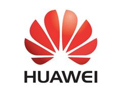 Huawei cloud logo